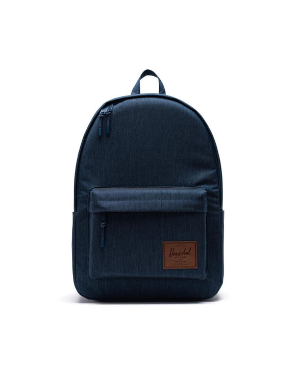 Herschel Rucksack Classic Backpack | X-Large 30L