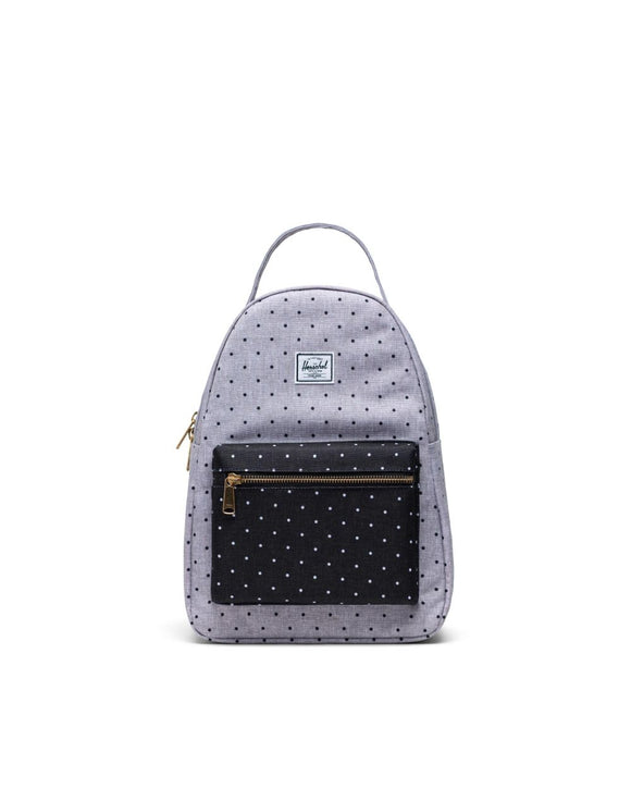 Herschel Nova Backpack | Small 14L
