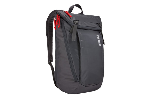 Thule EnRoute Backpack 20 L
