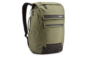 Thule Paramount Backpack 27 L
