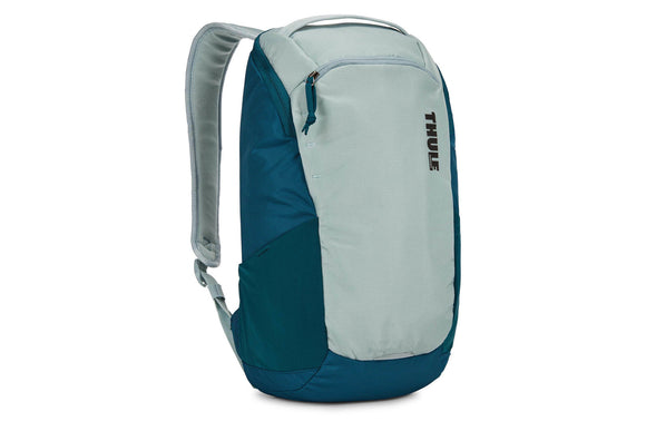 Thule EnRoute Backpack 14 L