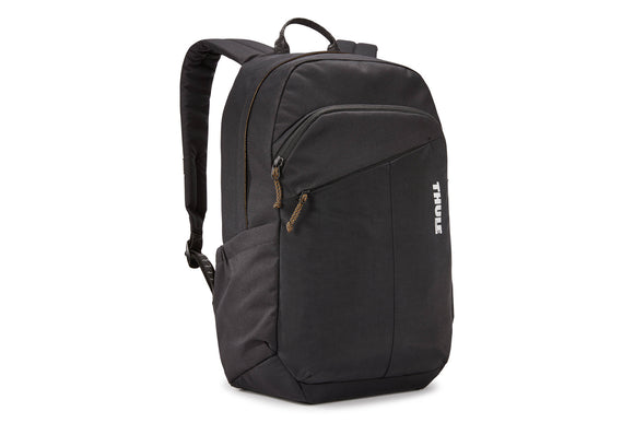 Thule Indago Backpack 23 L