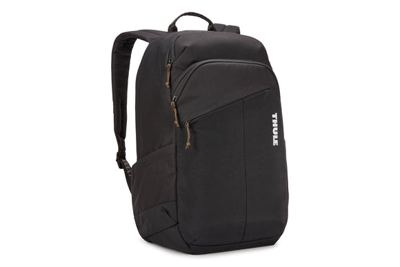 Thule Exeo Backpack 28 L