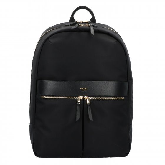 Knomo Mayfair Beauchamp Backpack