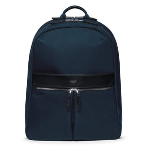 Knomo Mayfair Beaufort Backpack