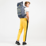 Aevor TRIP PACK Fineline Twin Yellow