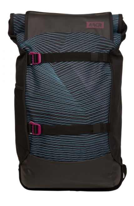 Aevor Trip Pack Fineline Twin Purple
