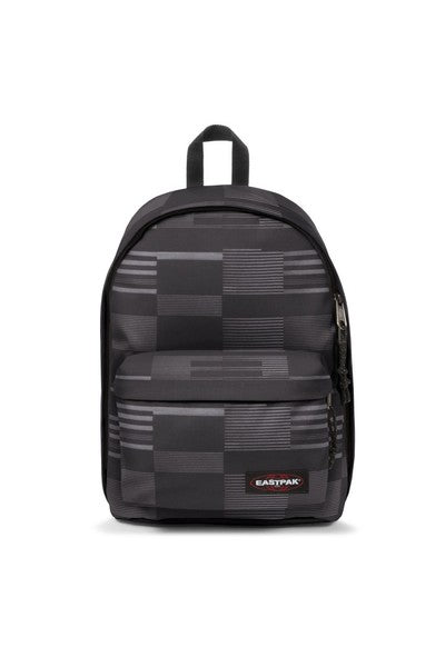 Eastpack Rucksack Out of Office