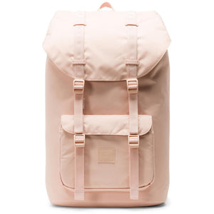 Herschel Rucksack Little America | Light 17L