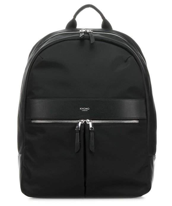 Knomo Mayfair Beauchamp Backpack 2.0