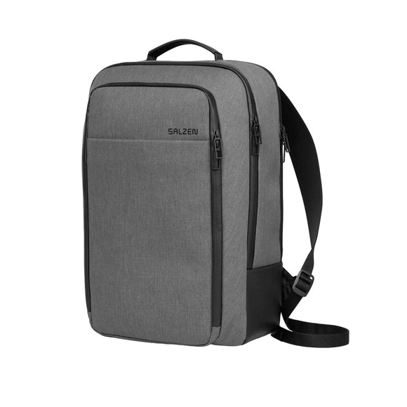 Salzen Business Backpack Originator