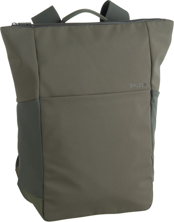 Salzen Vertiplorer Backpack
