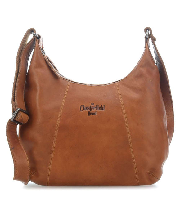 The Chesterfield Brand Tasche Jolie Leder