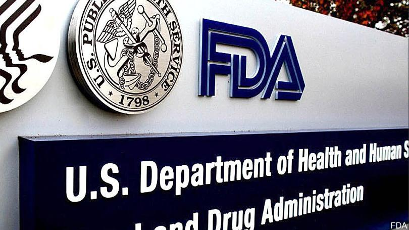 COVID-19 U.S. Department of Health and Human Services and the Food and Drug Administration