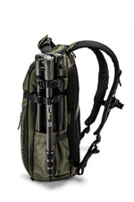 VEO SELECT 45 BFM GR Backpack, Green