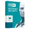 ESET Internet Security 1-Device 1 jaar