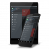 Bitdefender Mobile Security 1-Device 1 jaar