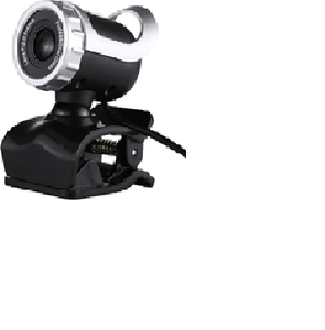 Poly Eagle Eye mini webcam