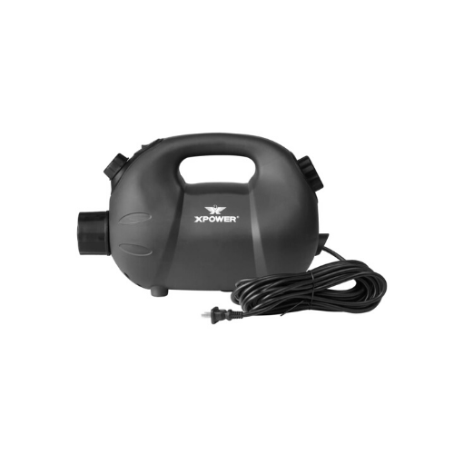 XPower - F8 Disinfecting Sprayer - High-performance - Small Size