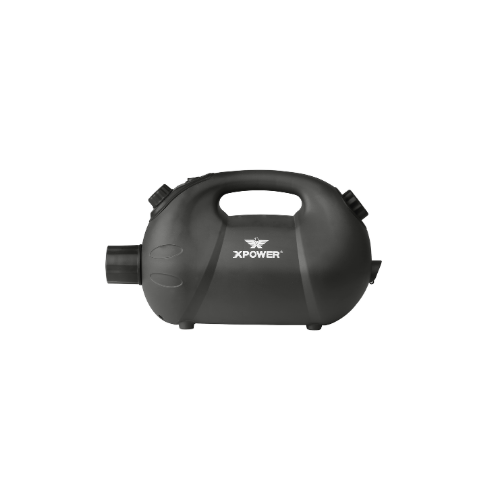 XPower (Electric Charger) - F8-B Disinfecting Sprayer - High-performance - Small Size