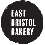 East Bristol Bakery