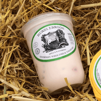 Hurdlebrook Fruit Yoghurt - Pick Up Only