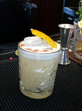 Afbeelding in Gallery-weergave laden, Licor 43 Sour