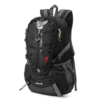 Rucksack-hiking Backpack