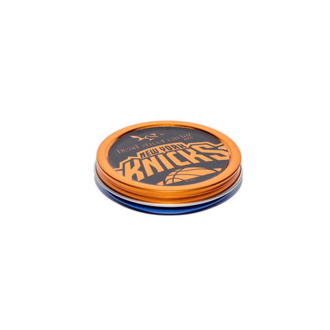 Knicks DUNK Tin - 50g Keluga
