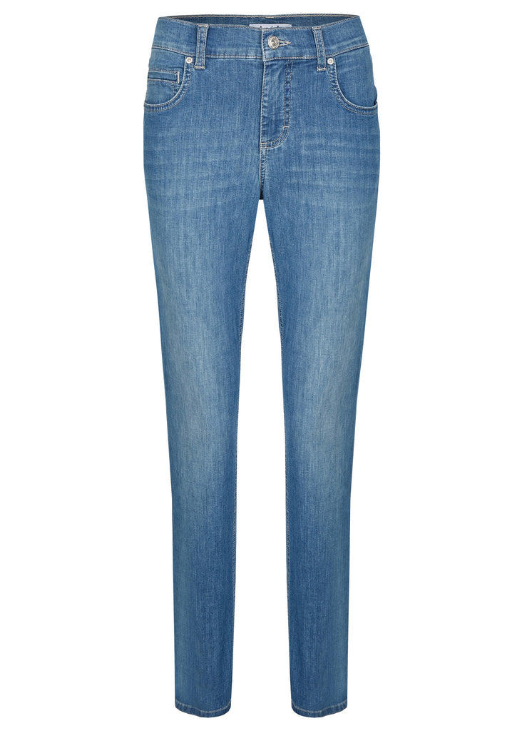 Angels Jeans Cici 332 3458