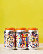 Load image into Gallery viewer, Compact Disc - Pilsner (Cans - The Annex)