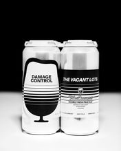 Load image into Gallery viewer, Damage Control - DIPA (Cans)