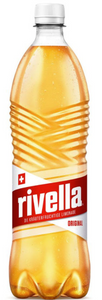RIVELLA RED 50 cl PET