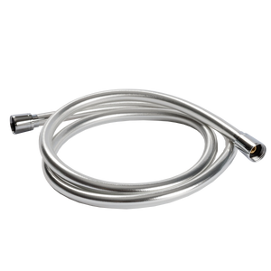 ili-D - Flexible shower hose