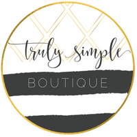 Truly Simple Boutique