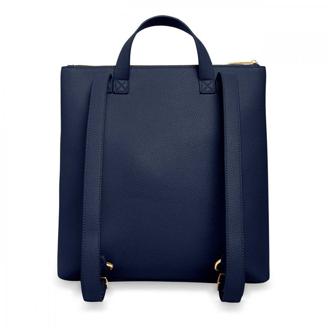Katie Loxton Brooke Backpack