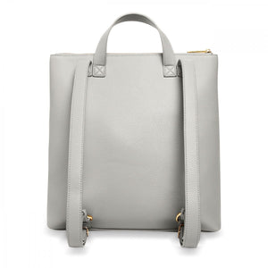 Katie Loxton Brooke Backpack - Stone