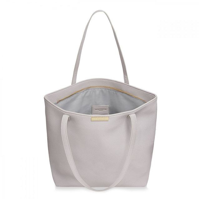 Katie Loxton Layla Tote Bag - Multiple Colors