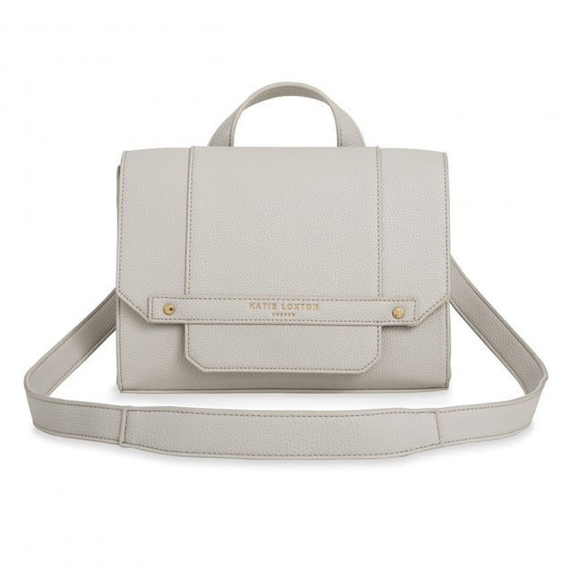 Katie Loxton Mila Multi Way Backpack/Crossbody