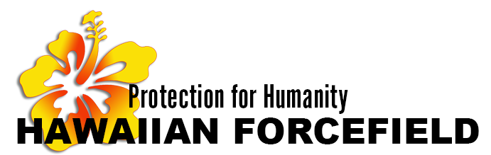 Protection for Humanity