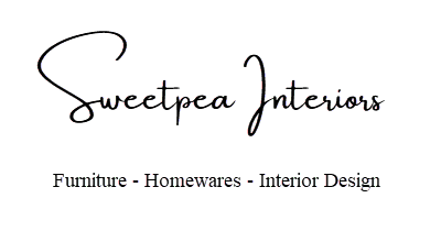 Sweet Pea Interiors