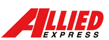 Allied Express