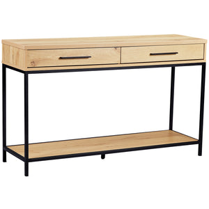 Gertie Console Table