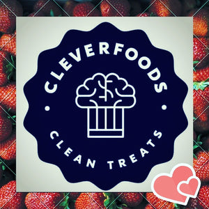 Cleverfoodsireland