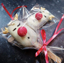 Load image into Gallery viewer, Reindeer cake pops