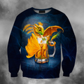 3D All Over Print Den Here Be Dragons 3-Apparel-PHLong-Sweatshirt-S-Vibe Cosy™