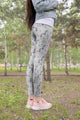 3D All Over Cute Unicorn And Rainbow Legging-Apparel-Phaethon-Legging-XS-Vibe Cosy™