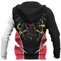 Austria Active Special Hoodie NVD1047-Apparel-Dung Van-Hoodie-S-Vibe Cosy™