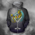 3D All Over Print Den Here Be Dragons 5-Apparel-PHLong-Zip-S-Vibe Cosy™