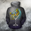 3D All Over Print Den Here Be Dragons 5-Apparel-PHLong-Hoodie-S-Vibe Cosy™